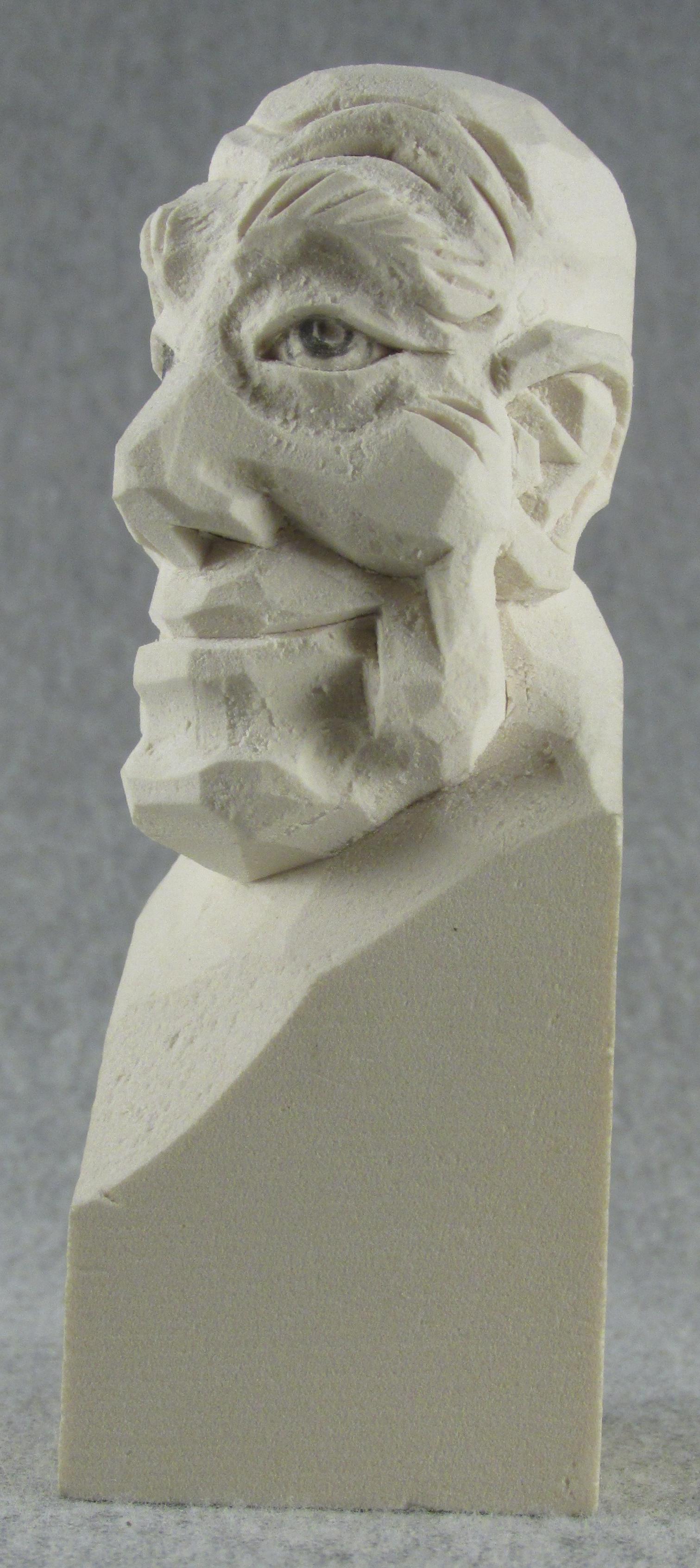 Carving foam carverdale